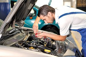 6 Situations Where Car Knowledge Would Be Advantageous