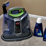 What are pet carpet cleaner and how to use them