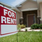 5 things to consider while buying apartment for rent