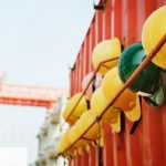 6 Ways to Improve Your Construction Business