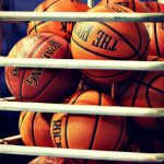 As NBA Season Starts Up, Which Basketball Is Right For My Kids?