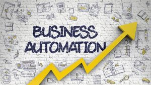 Top Tips for Improving Business Efficiency
