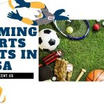 Upcoming Sports Events In USA/ USA Sports Events In 2021