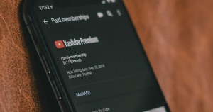 Do You Need To Switch To YouTube Premium?