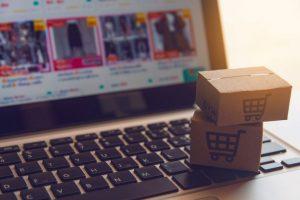 E-commerce Language Translation Service