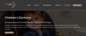 How to Find the Best Pediatric Dentist?