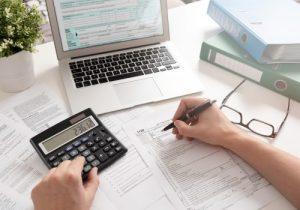 Language Translator for Finance and Banking