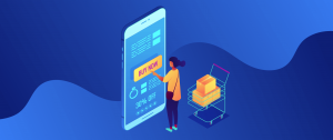 Make your Checkout Process Easy