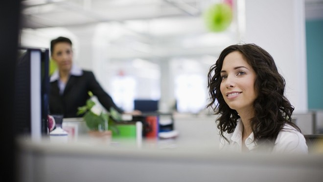 Motivate Your Staff to Optimize Your Business