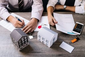 how to find Property Manager