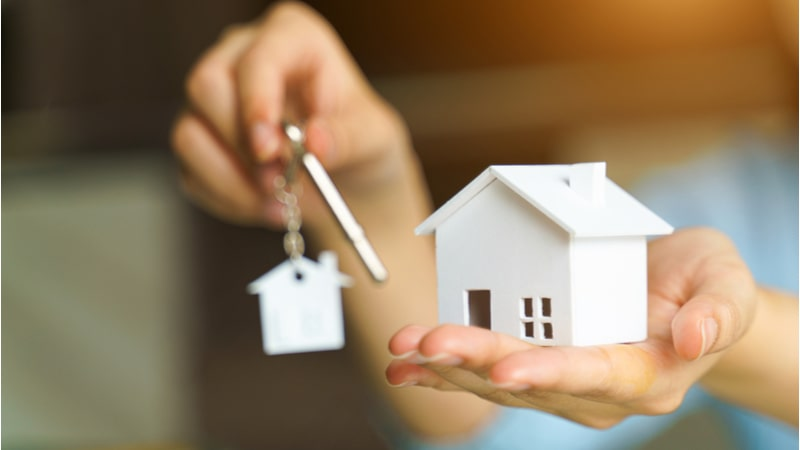 Questions to Consider Before Purchasing A Property