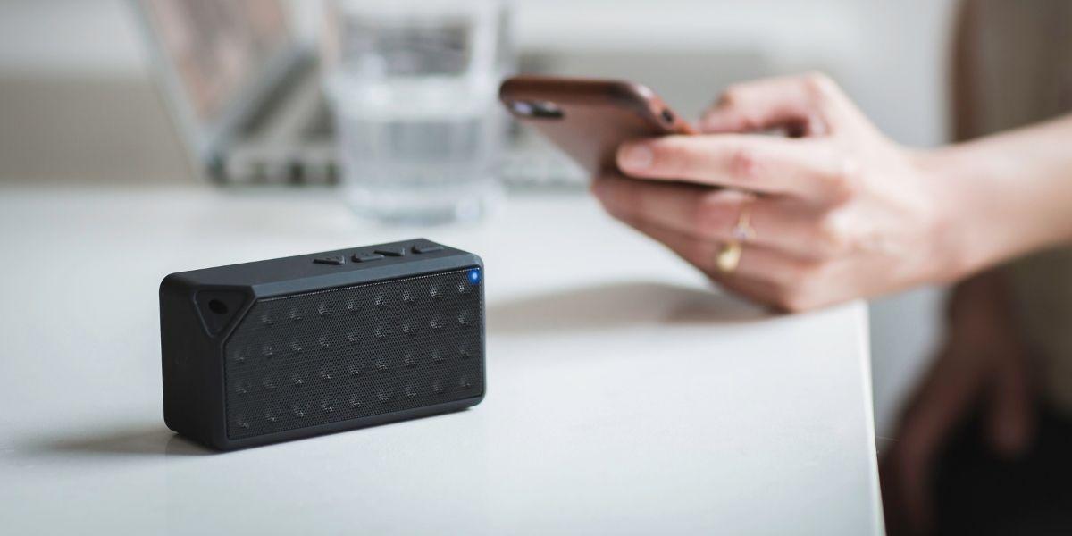 Superb Portable Speakers