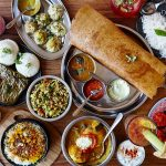 Top Indian Foods that are a Must-try