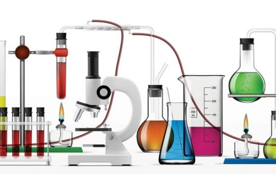 Seven Essential Pieces of Lab Equipment for College and High School Courses