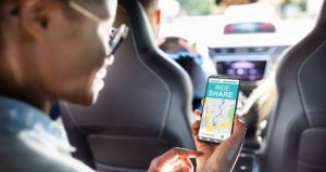 Ridesharing Tips That Will Keep You Safe During Your Commute