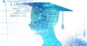 The Best Career Options for a Data Analyst