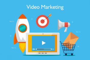 Video Marketing Offer Something for All Audiences