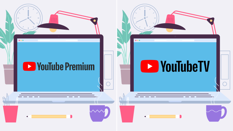 What's Going On With YouTube Premium?