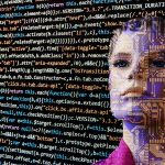No Code AI in 2021: Top 5 Benefits