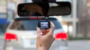 Reasons why you should have an in-car camera