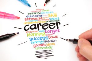 A Guide for Seeking the Right Qualification for You