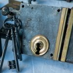24/7 locksmiths, what makes them special?