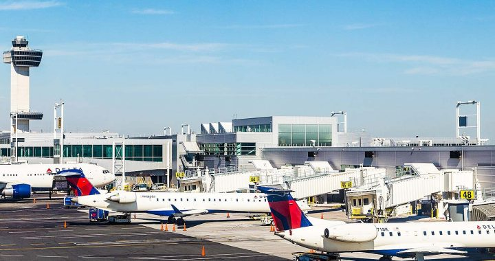 Flying From JFK Airport: 6 Non-Stop Destinations You Should Try