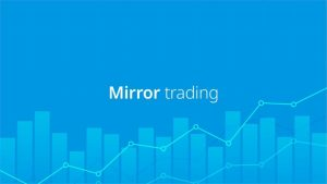 How to start Mirror Trading
