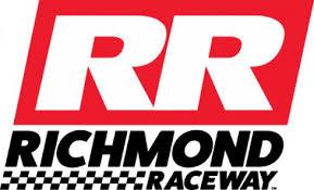 Richmond Fall Race