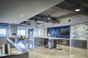 How to Create the Ideal Office Space