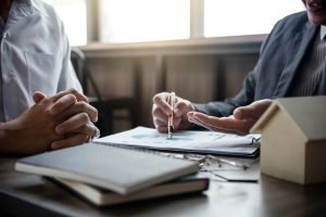 Effective Ways of Estate Planning in Covid-19