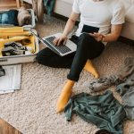 17 Items to Bring on Your Digital Nomad Adventure